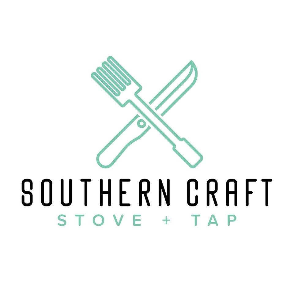 southern stove and tap